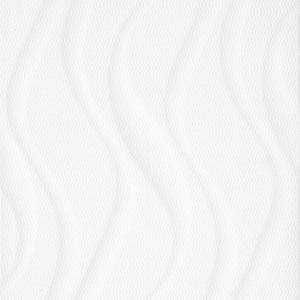 Izola Waves White, 25×50