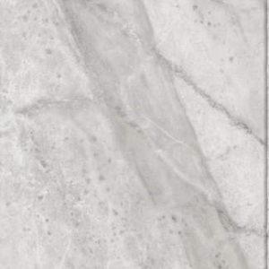 Navona Grey, 30×60