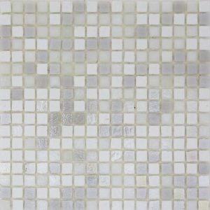 Vetro Windsor Grey, 31.8×31.8