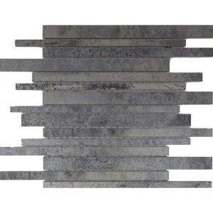 ZH 6019 Steel, 28.6×37.5