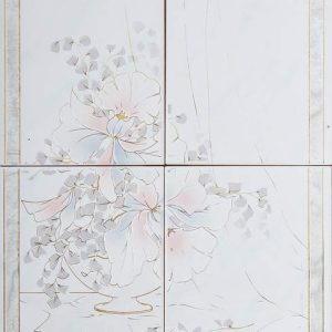 Japanilainen kuvio