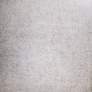 Textile ceniza, 45×45