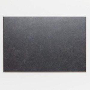 Loft grafito 30×45