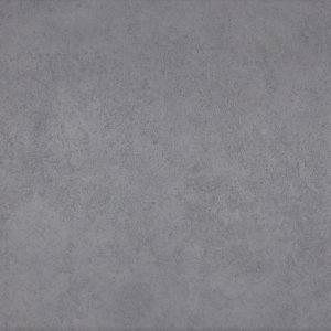 Cemento Antracite, 20×60