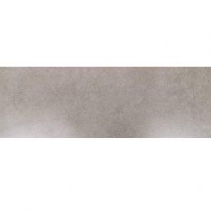 Elven gris 20×60