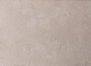 Frame gris 20×60