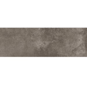 Fusion grafito 20×60