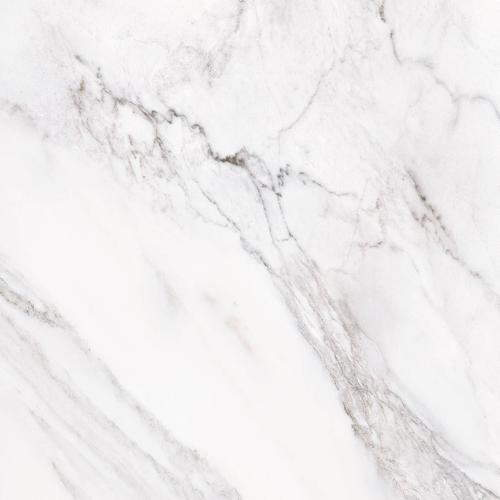 Sublime White Brillo, 60×60