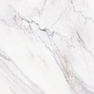 Sublime white Brillo RC 60×60