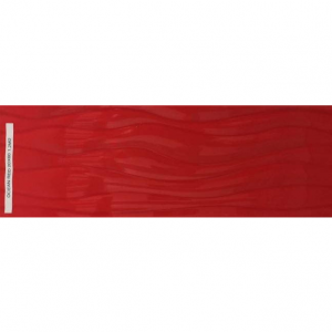 Ocean Red 20×60
