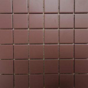 Mosaiikki Ruskea 5×5