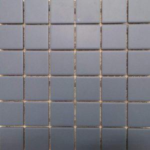 Mosaiikki Sininen, 5×5