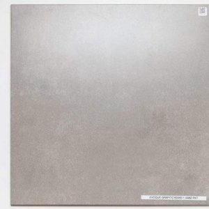 Evoque Grafito 60×60 1-Laatu
