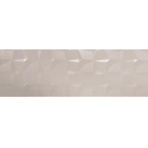 Moma Blanco 20×60 com