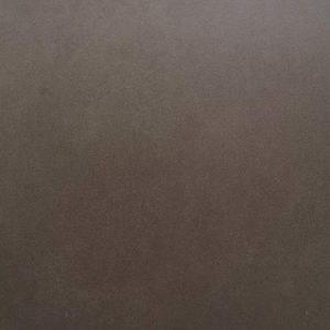 Torchis marrone 60×60