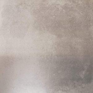 Concret Gris 60×60