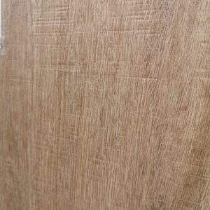 Natura Wood Maple, 16.2×100