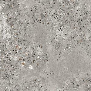 Granada gray full 60×60