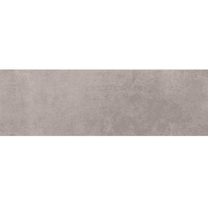 Valencia Gris 20×60