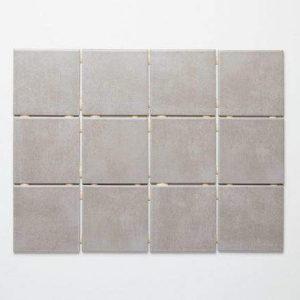 Cementi Gris 10×10 COM napeilla