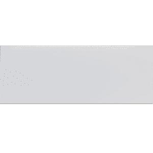 Spectra White Glossy REC 30×60  1-laatu