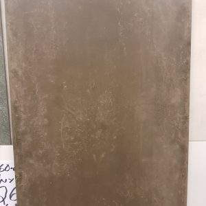 Industrial Copper REC 60×120