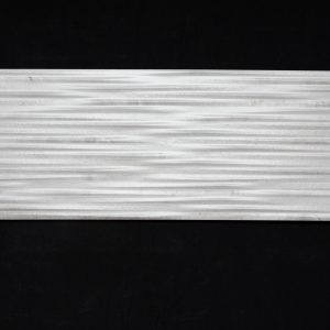 20×60 Muse Dune Gris