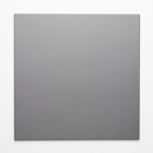 Cannes grey 33,3×33,3