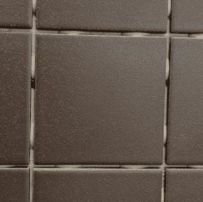 Basic wenge napeilla 10×10
