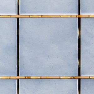 Arena blue napeilla 10×10