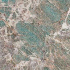 Amazzonite Jade Pulido REC 60×120