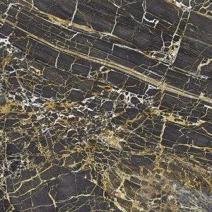 Black Golden Pulido REC 60×120