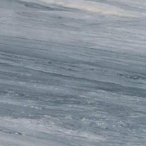Nebula Blue Pulido REC 60×120