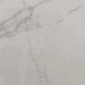 Anima White Brillo 60×60