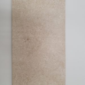 Fossil Noce 30×60
