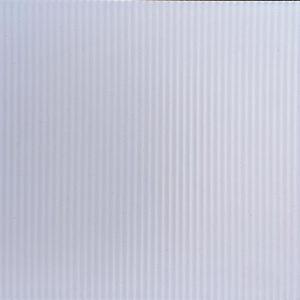 Violetti laatta 20×25