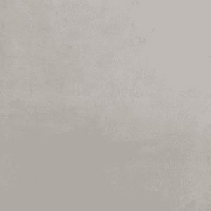 Cricet Sand 60×60