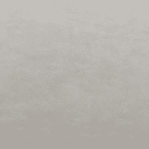 Optima Ivory 30×90