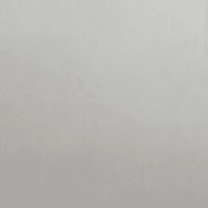 Optima White 60×120