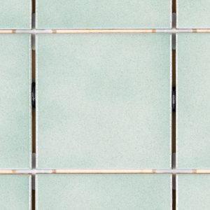 Corund Green 10×10
