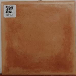 Saltillo 15×15