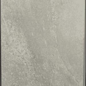 Brilliant gray 30×60