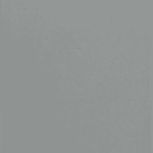 Light bleu 10×20