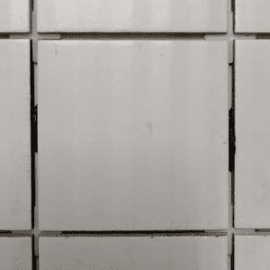 Over Bianco 10×10 irto