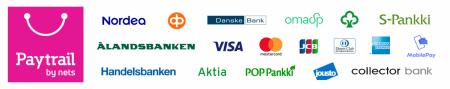 Paytrail-maksubanneri-kaikki-maksutavat